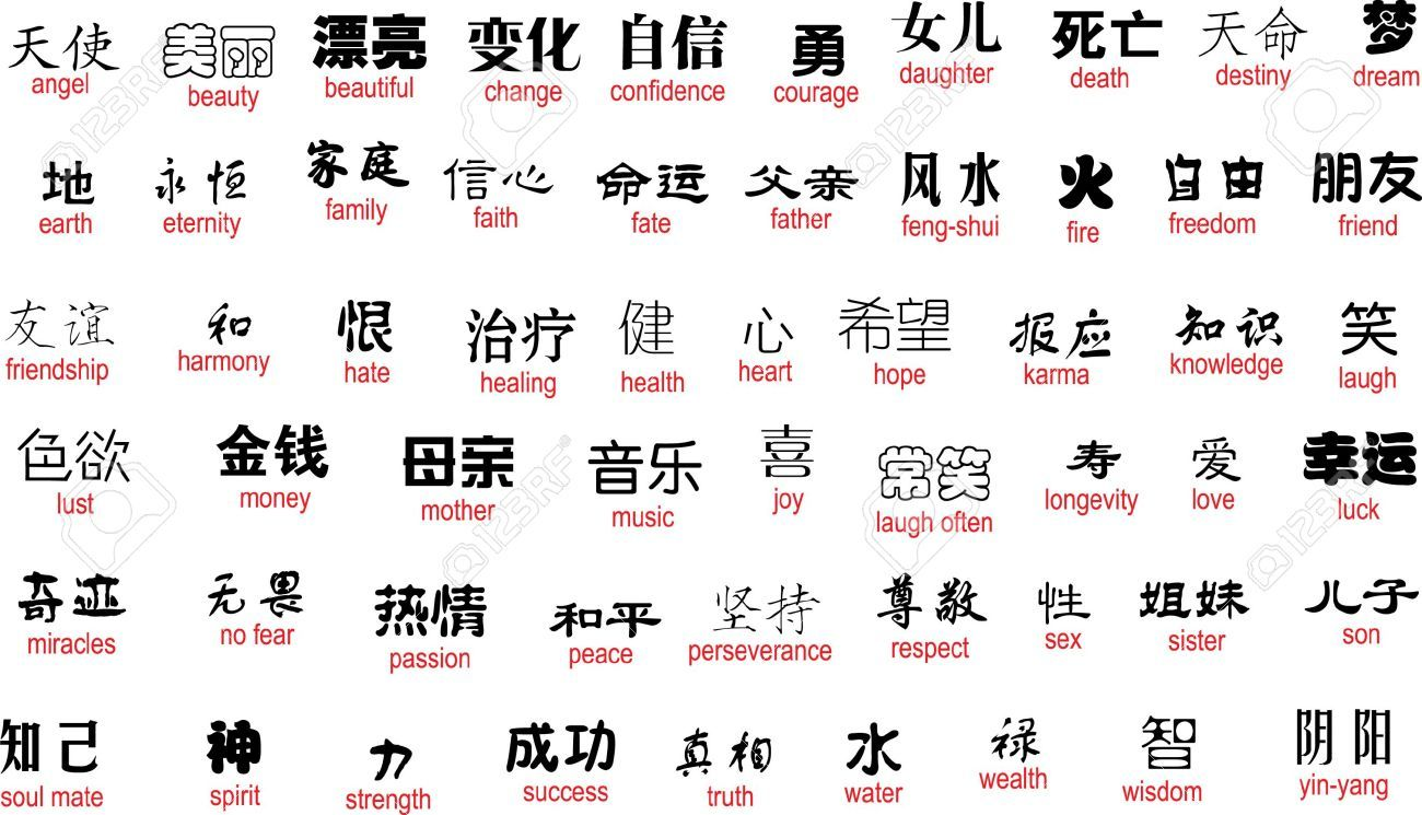 japanese calligraphy translation to english - Google ...