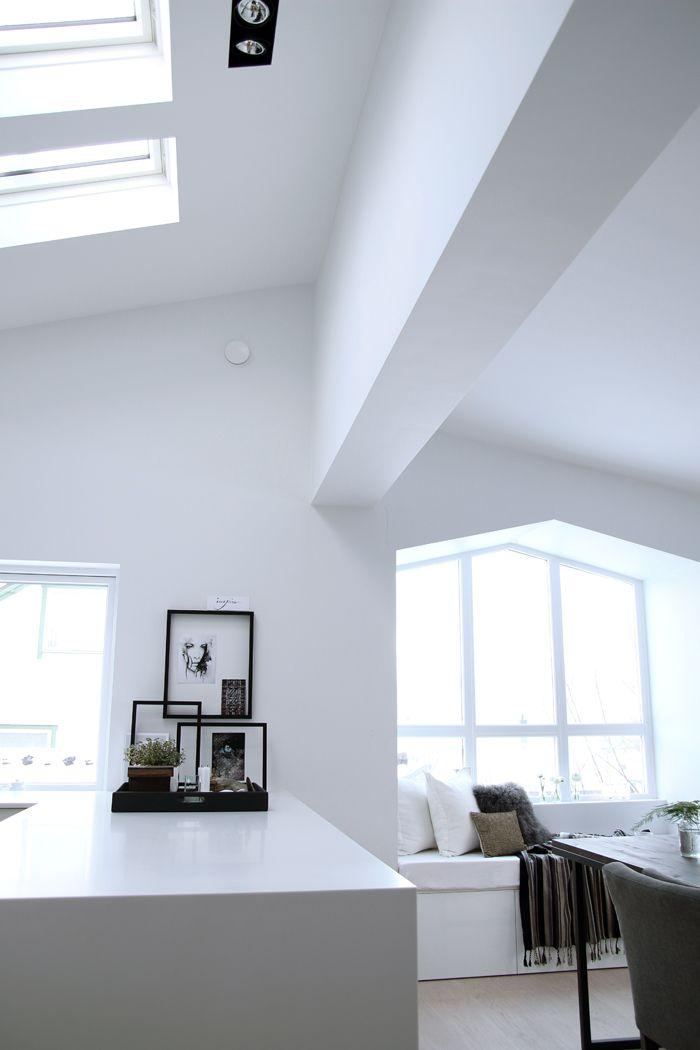 my home stylingphoto therese knutsen blog thereseknutsenno - Home Styling Blog