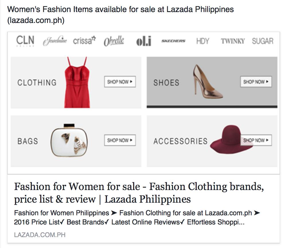 Cln shoes sandals philippines - Women S Fashion