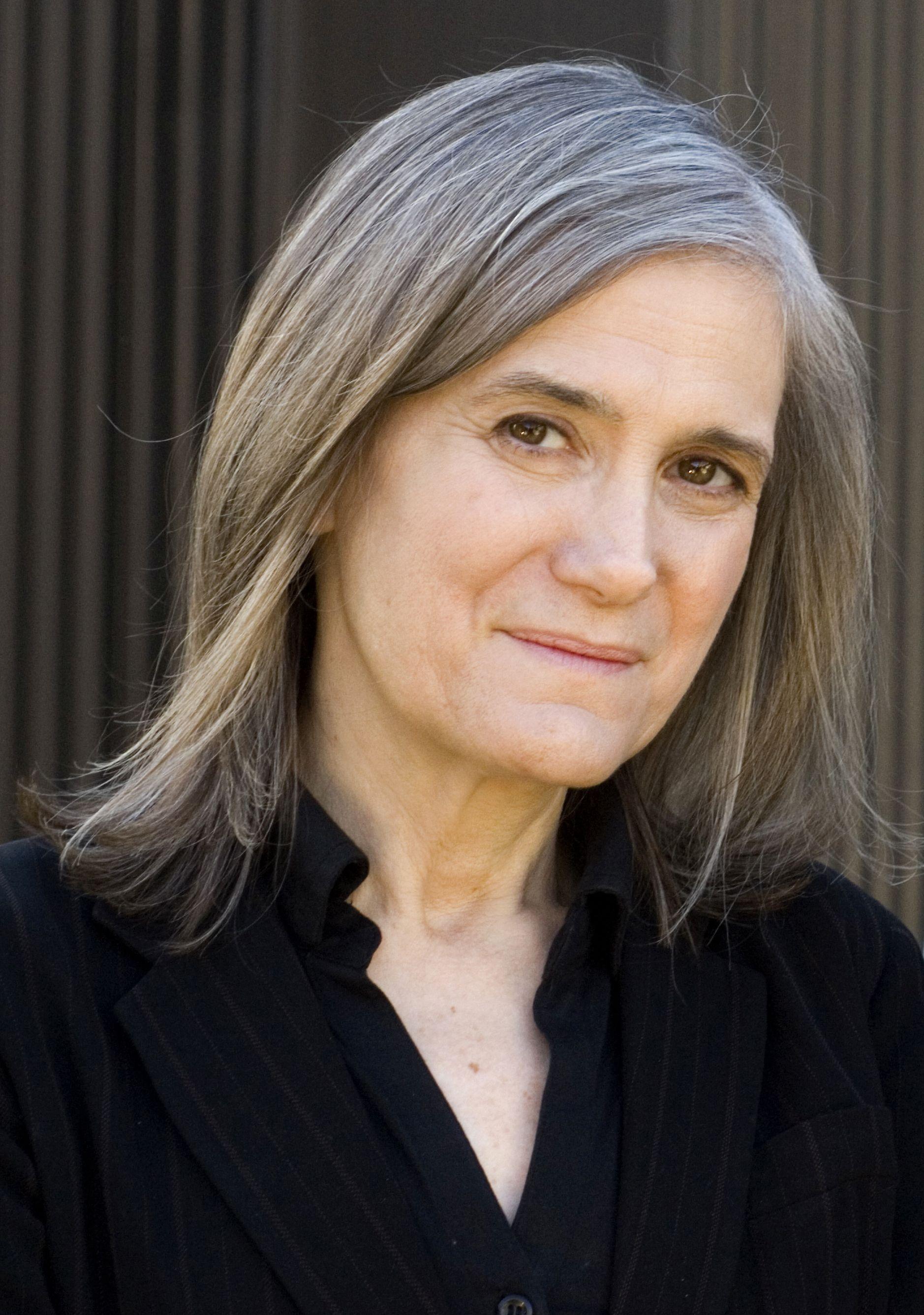 Amy Goodman no makeup (With images) Michael moore