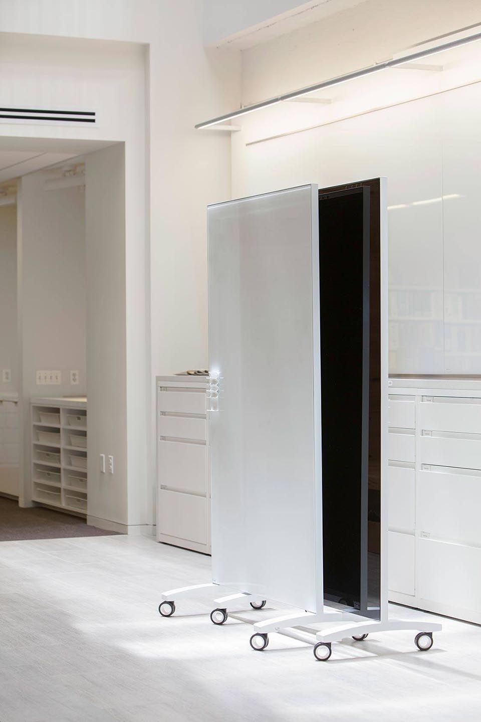 Home Office Sliding Glass Room Dividers Inspirational Gallery: Glass Whiteboard Design & Inspiration Photo Gallery