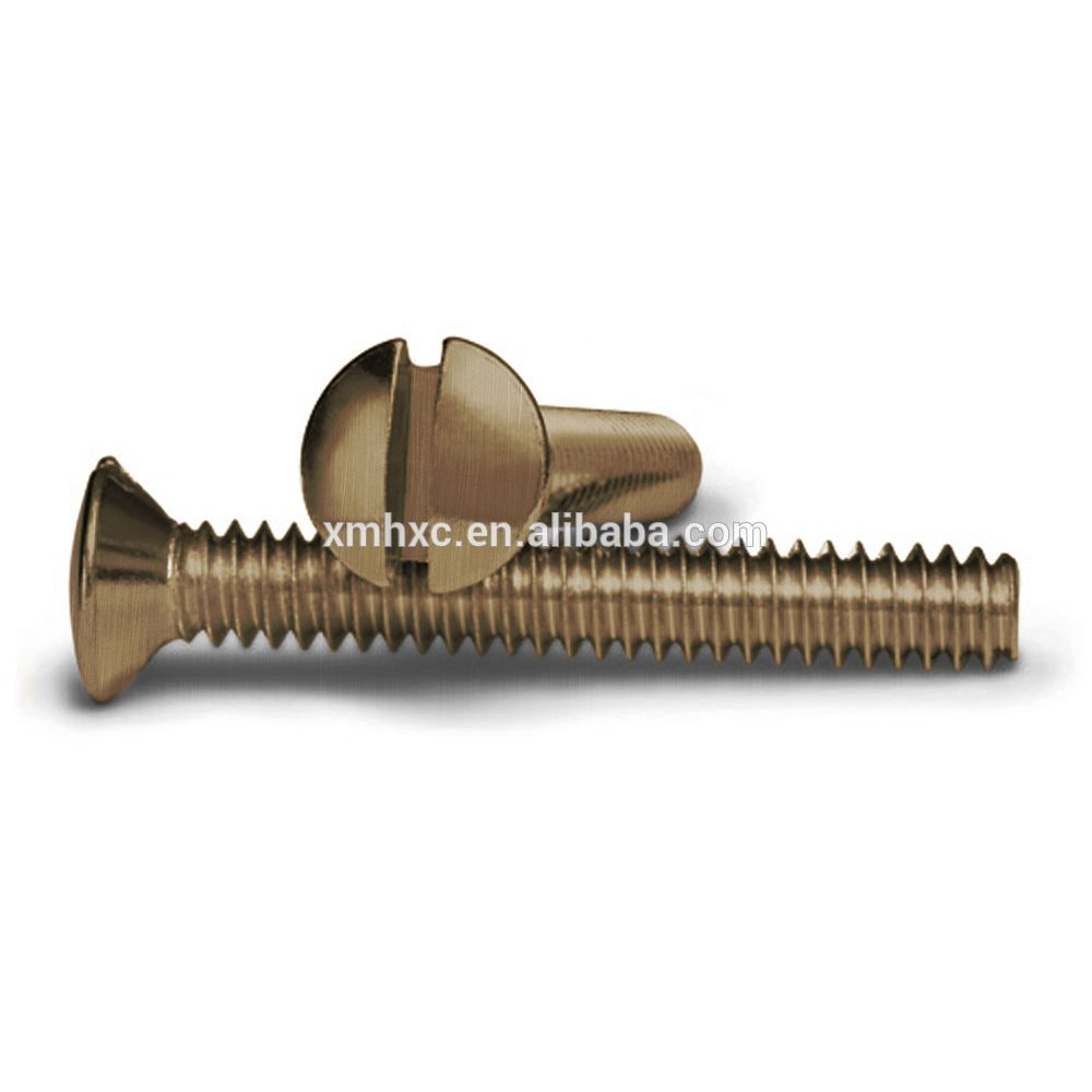 Antique Brass Screws Find Complete Details About Antique Brass