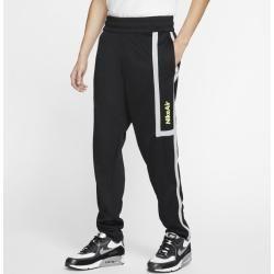 Photo of Nike Air Herrenhose – Schwarz NikeNike