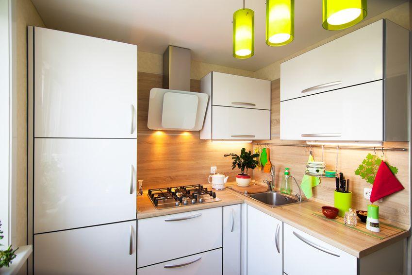 Mala Kuchnia W Bloku Buy Kitchen Cabinets Kitchen Remodel Small Kitchen Design Small