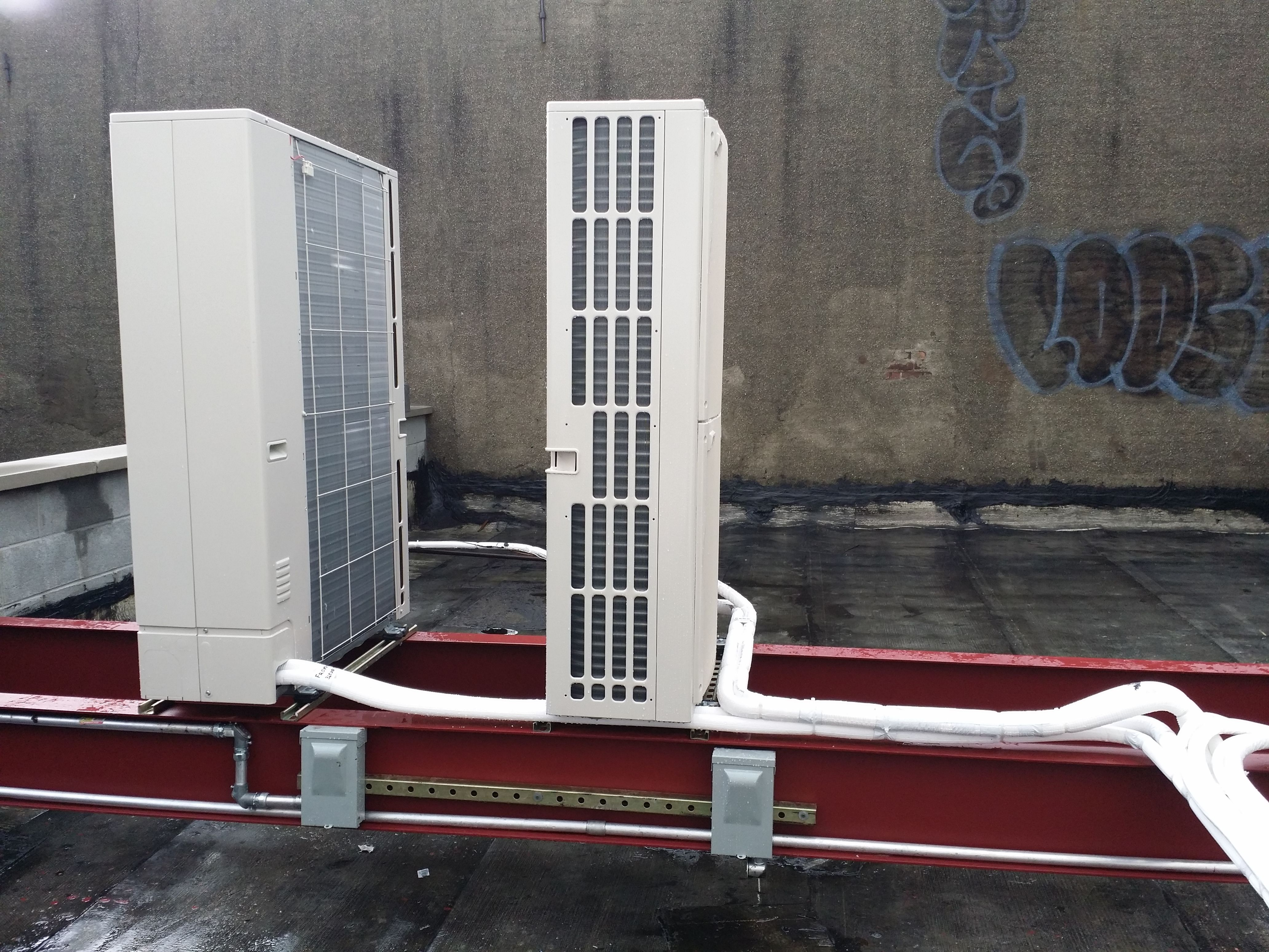 com ductless dept qa are minisplits blogs greenbuildingadvisor overpriced spotlight