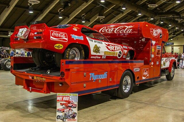 Pin By Dirk Froese On Dodge Haulers Drag Racing Cars Female Race Car Driver Car Humor