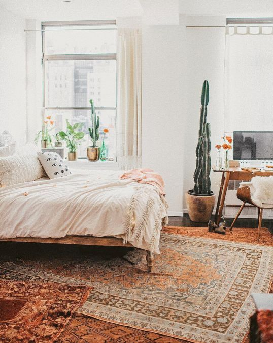 bedroom | Sacred Home | Pinterest | Schlafzimmer, Wohnideen und ...