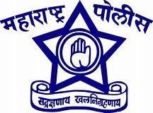 maharashtra police hd wallpaper Yahoo India Image Search