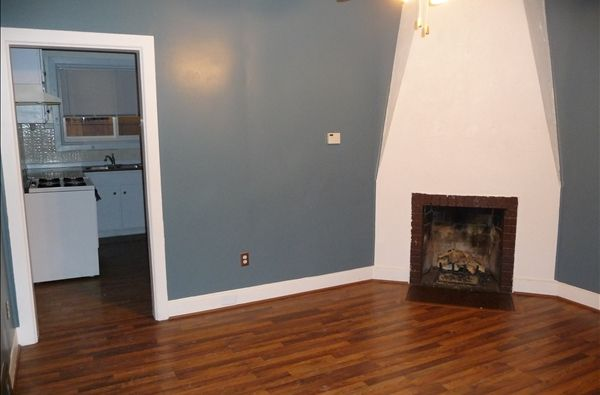 apartment rentals salt lake city ut ut 84102 salt lake city ut apartment rental 713 south park street rentlercom rentler