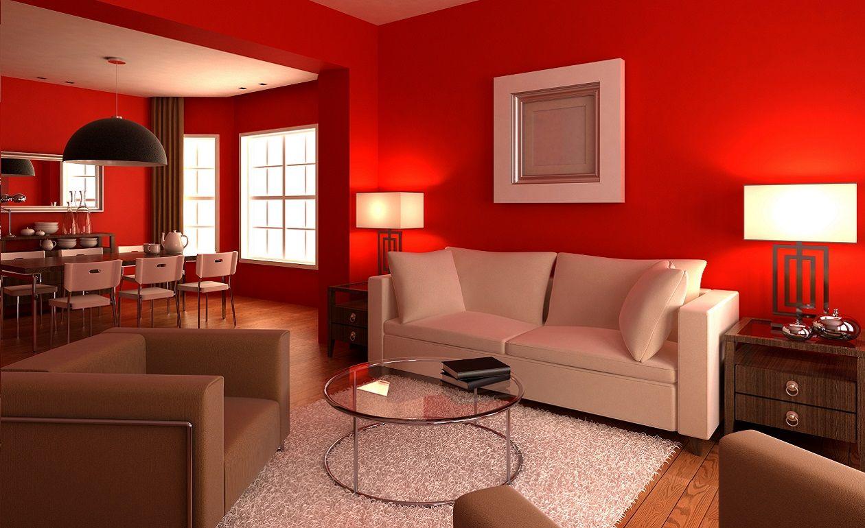 DECORAÇÃO | Natal Notícia | cores na casa | Pinterest | Pinturas de ...