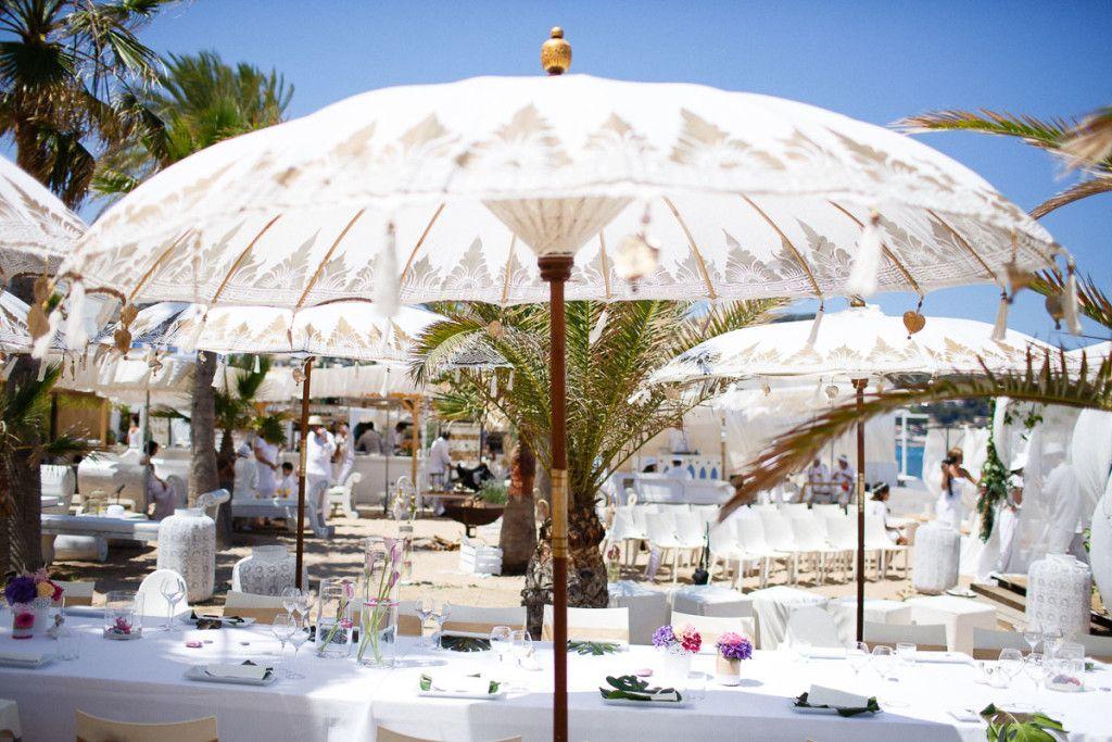 Boda En La Siesta Playa De Jávea Gonzalo Moreno Fotografía Vakantiebestemmingen Thuis