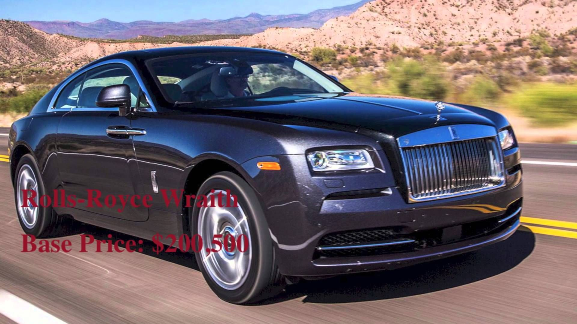 2014 Top 10 Luxury Sedans: Top 10 Best Luxury Cars For 2014 #luxurycars