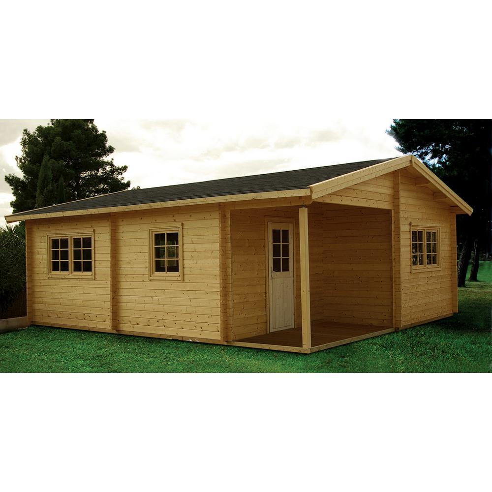 Home Sauna Kits Since 1974 58 best sauna images | sauna design, outdoor sauna, building