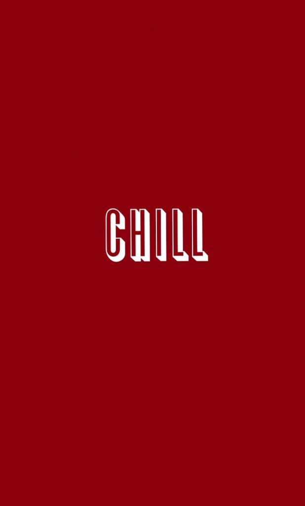 See more ideas about laptop wallpaper, laptop wallpaper desktop wallpapers, macbook wallpaper. aesthetic red quote wallpaper background netflix and chill ...