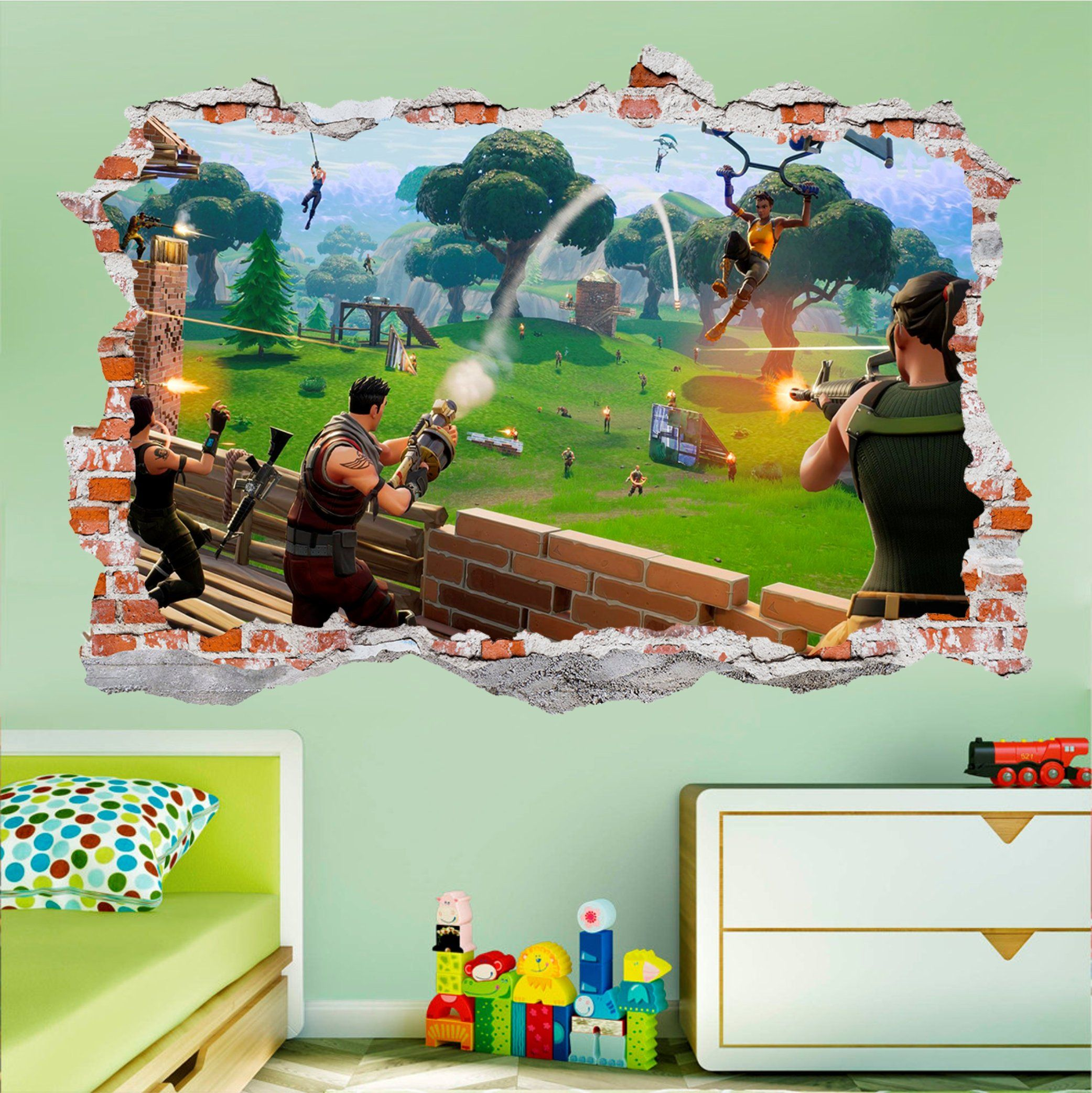 top 20 fortnite bedroom ideas kids bedroom designs wall on wall stickers for bedroom id=59658