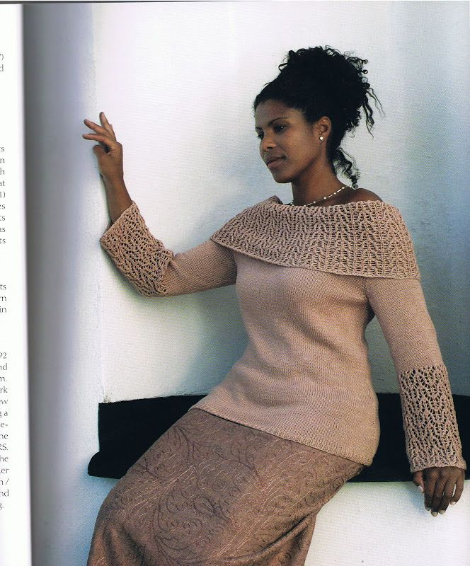 http://knits4kids.com/collection-en/library/album-view?aid=16254