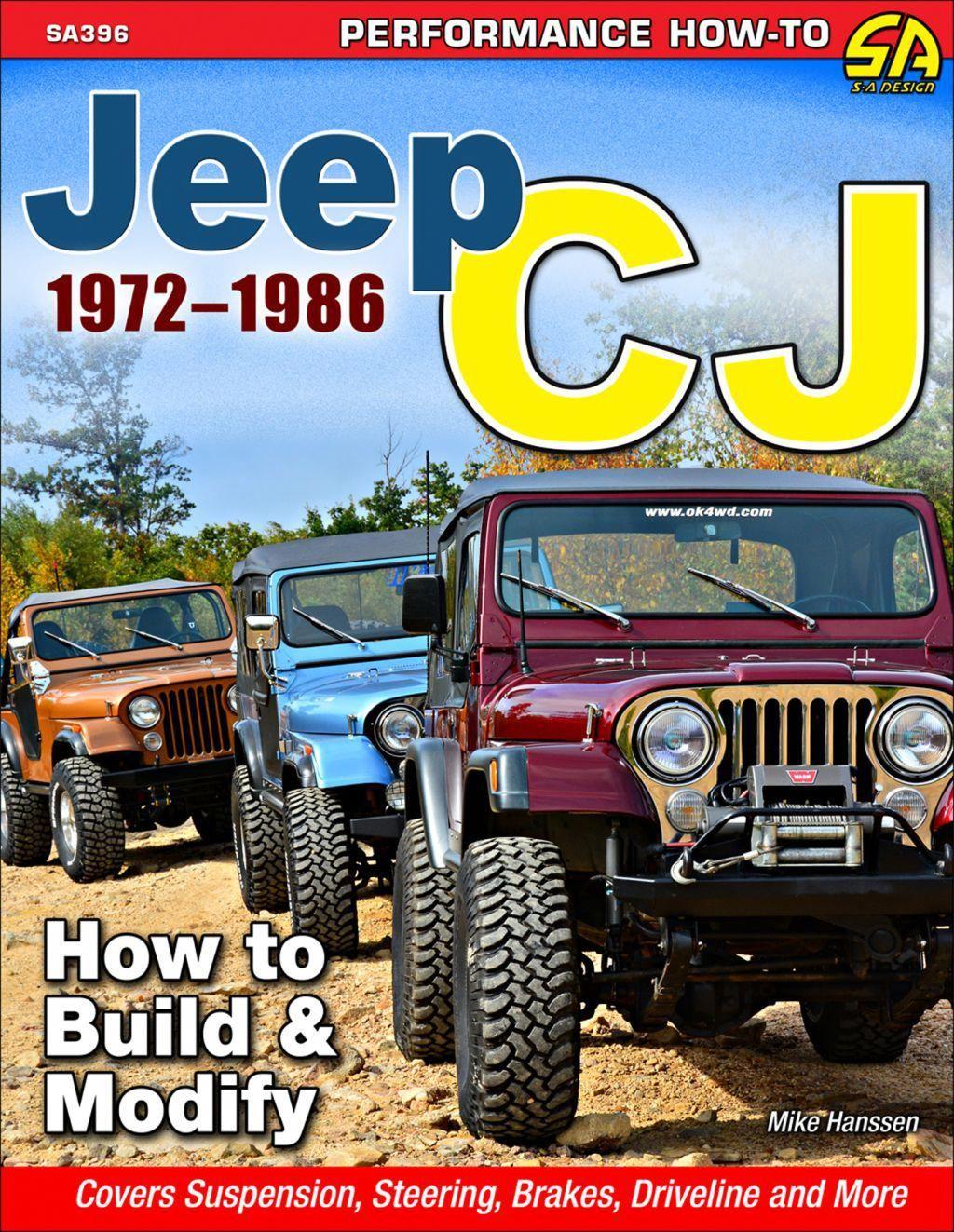 Trucks Diy Dieseltrucks In 2020 Jeep Cj Diesel Trucks Jeep