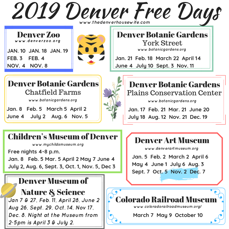 Looking for Free family friendly things to do around