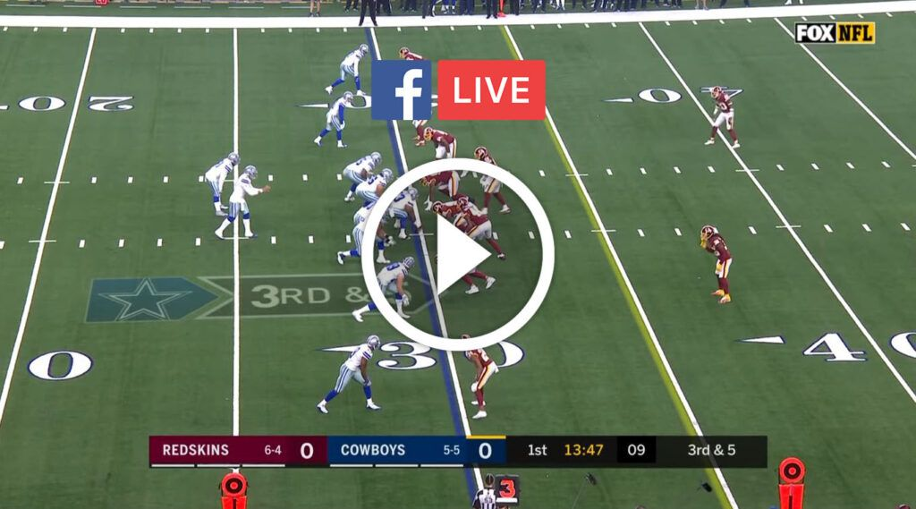 Nfl Live Streaming Oakland Raiders Vs Kansas City Chiefs Live