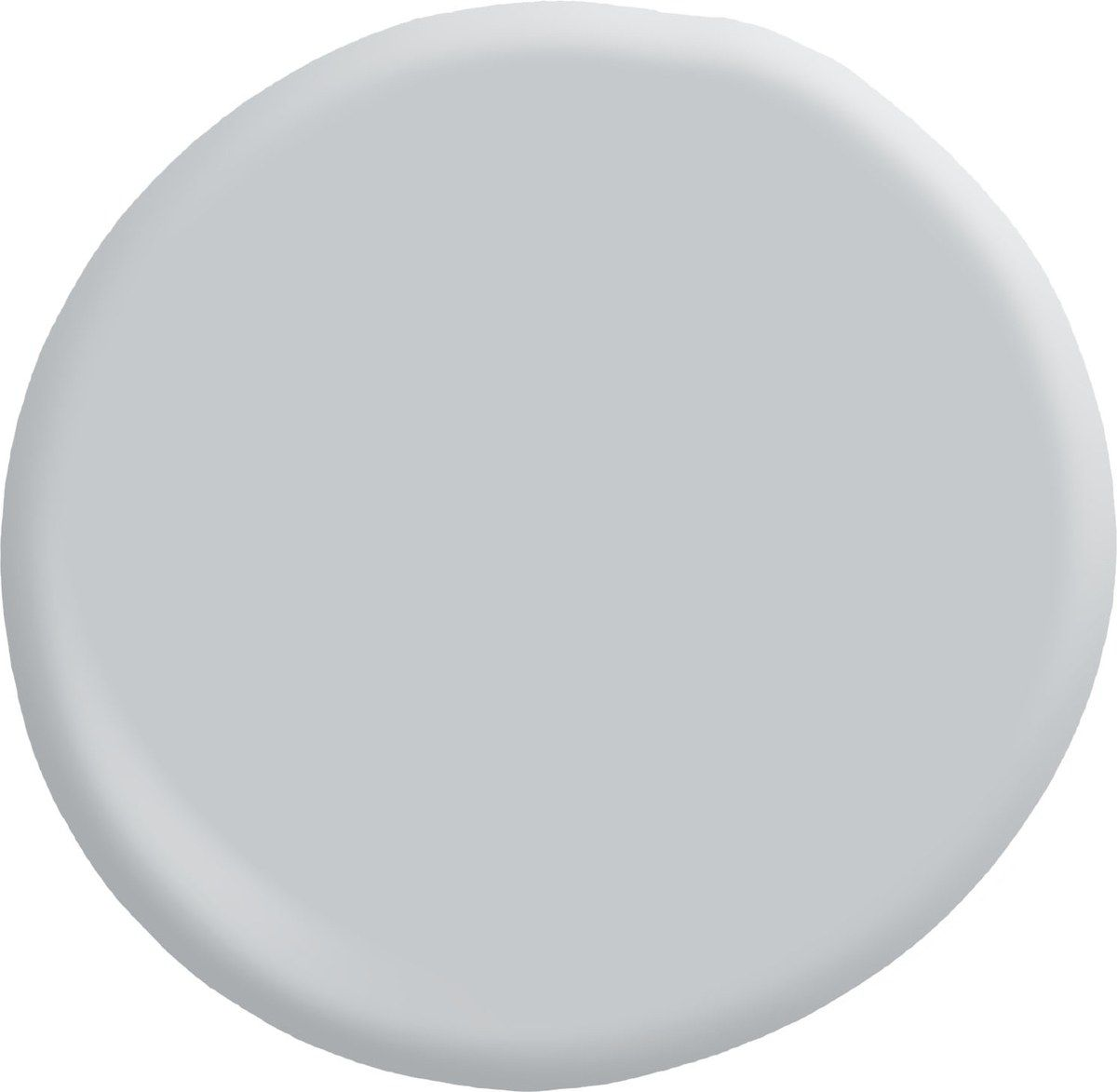 these are the most popular valspar paint colors best on best valspar paint colors id=96559
