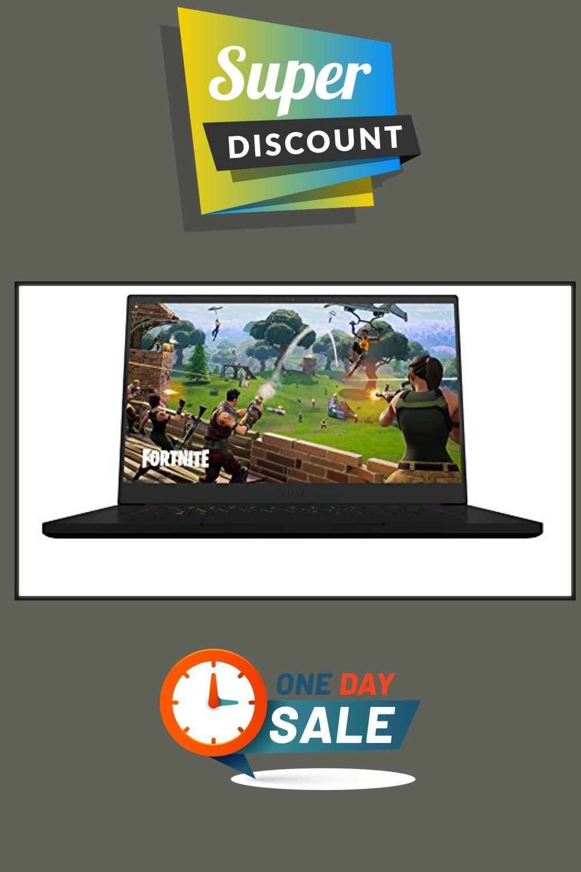 10 Best Razer Blade Gaming Laptop Labor Day Deals 2020 Labor Day Deal In 2020 Razer Blade Gaming Laptops Razer