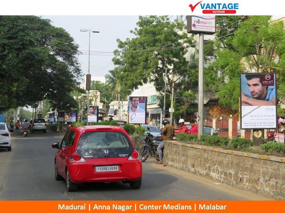 Madurai Outdoor Advertising Ooh Media Madurai Outdoor Advertising Madurai Advertising Services
