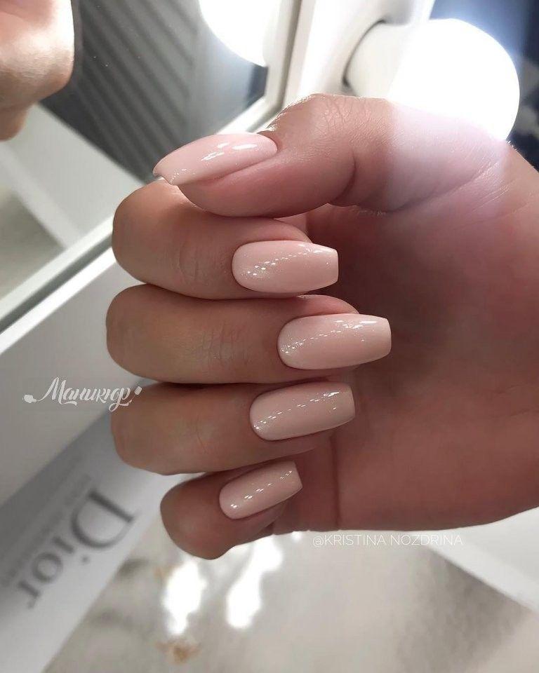 Image about nails in N A I L S 💅🏼 by K R I S T I N A