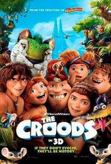 The Croods 2013 Brrip Movie Hindi English Download 3gp