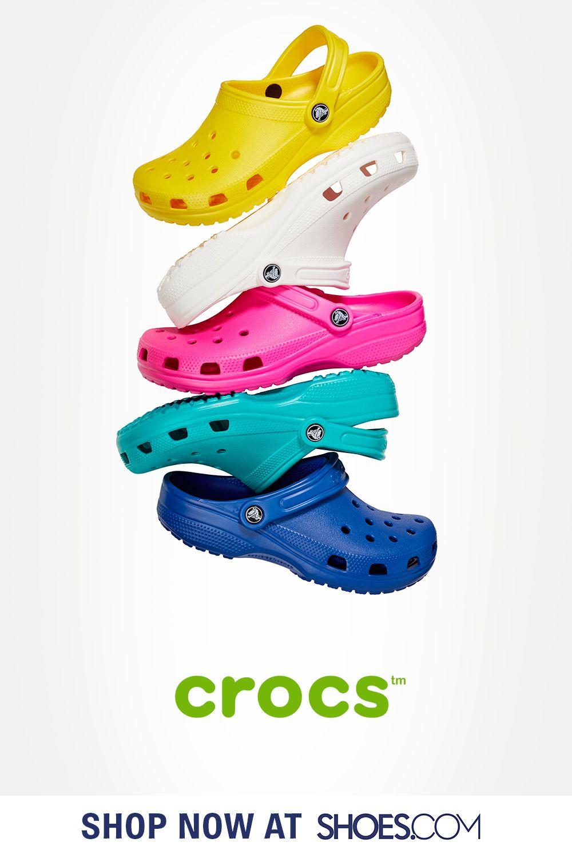 crocs sandals women's sale