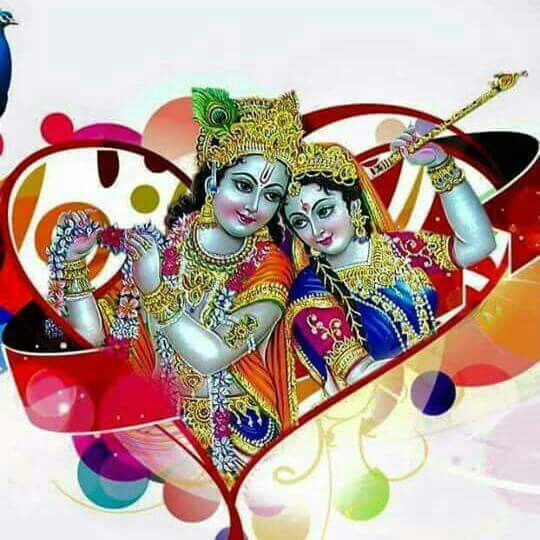 Pin By Gopi Chand On Radhey Lord Krishna Images Good Morning Krishna Krishna Wallpaper cave black romantic krishna