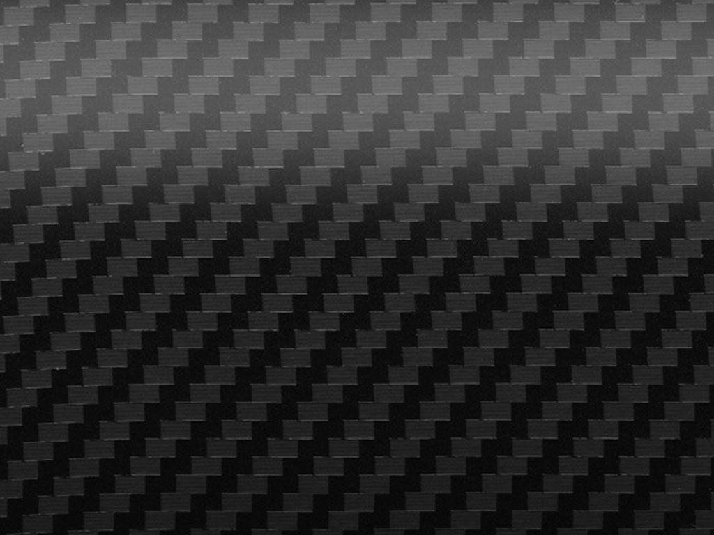 Carbon Fiber Black 3m Wrap 1080 Series Wrap Film Carbon Fiber Car Wrap Carbon Fiber Vinyl