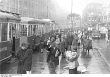 Berlin Alexanderplatz Wikipedia The Free Encyclopedia Berlin Photos Scenes Street Scenes