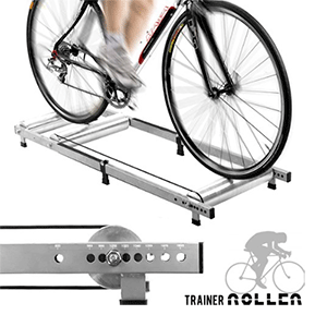 Top 10 Best Indoor Bike Rollers Trainer Reviews In 2017 Bike