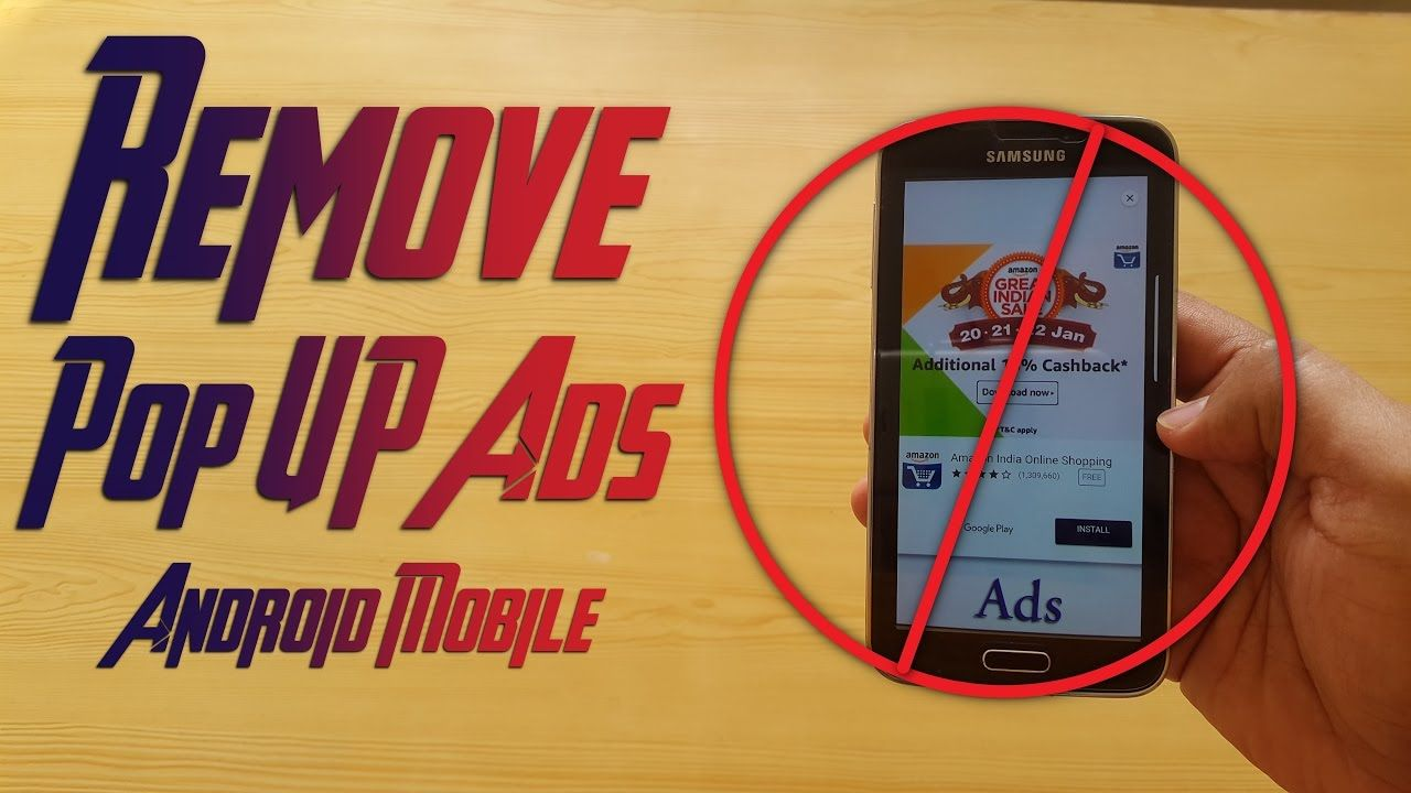9194b5b6193a0e10d5585602b81156d2 - How To Get Rid Of Google Ads On Samsung Phone