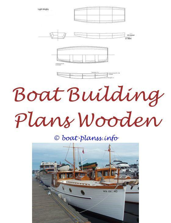 Selling A Boat On Payment Plan   Pontoon Boat Furniture Plans.building Boat  Ark Nova