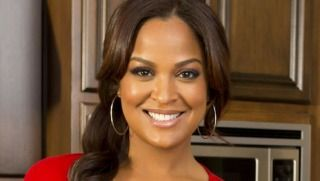 Laila Ali Stands Tall Amid Criticism, Proclaims 'All Lives Matter'