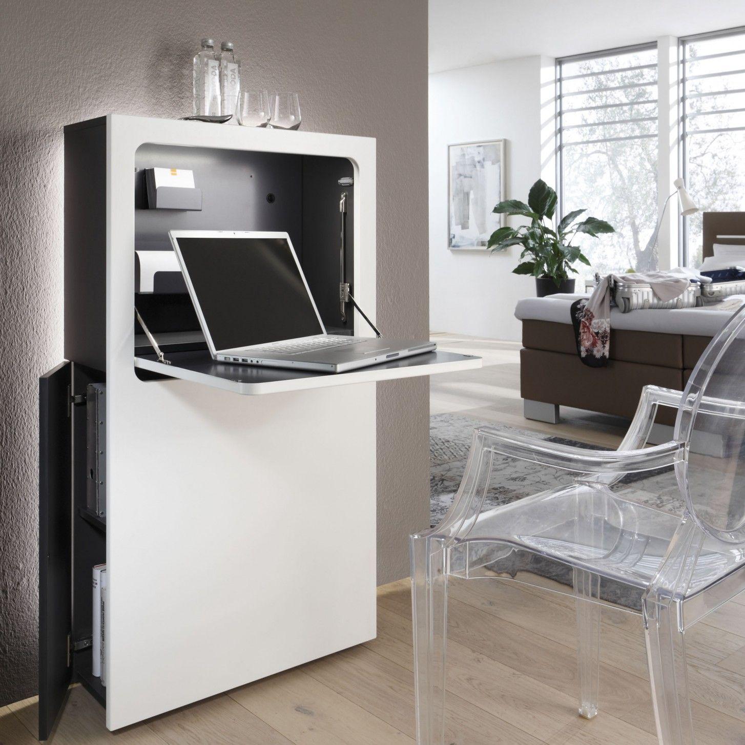 smaider sekret r von urban favourites bei m bel pinterest design shop and urban. Black Bedroom Furniture Sets. Home Design Ideas
