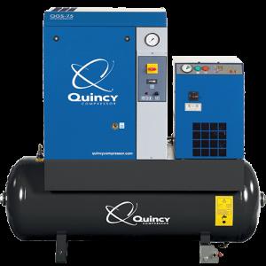 Qgs Air Compressor Compressor Compressors