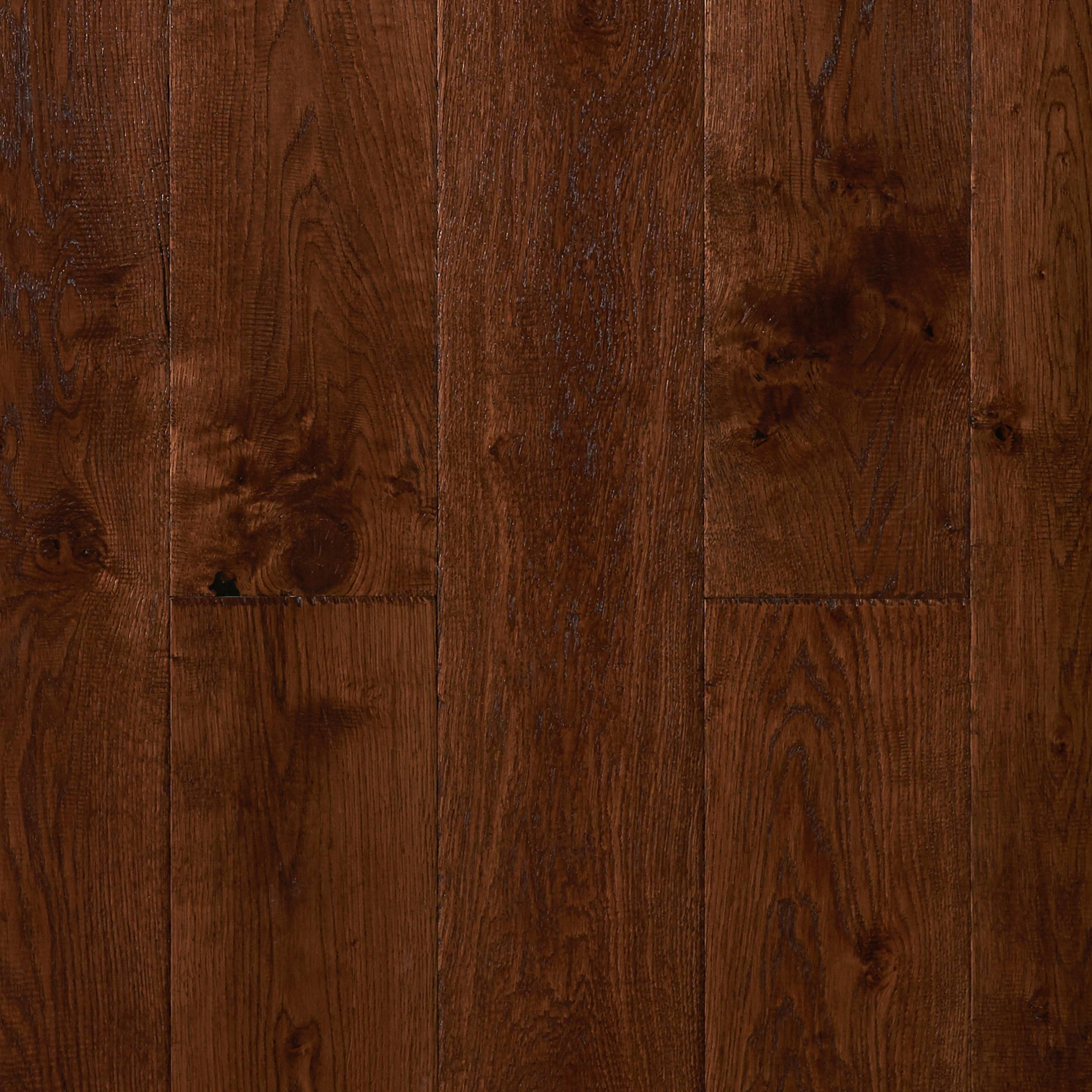 Lifescapes Amalfi Oak Hand Scraped Engineered Hardwood 1 2 Inch X 7 1 2 Inch Brown Floor Decor In 2020 Types Of Wood Flooring Engineered Hardwood Installing Hardwood Floors