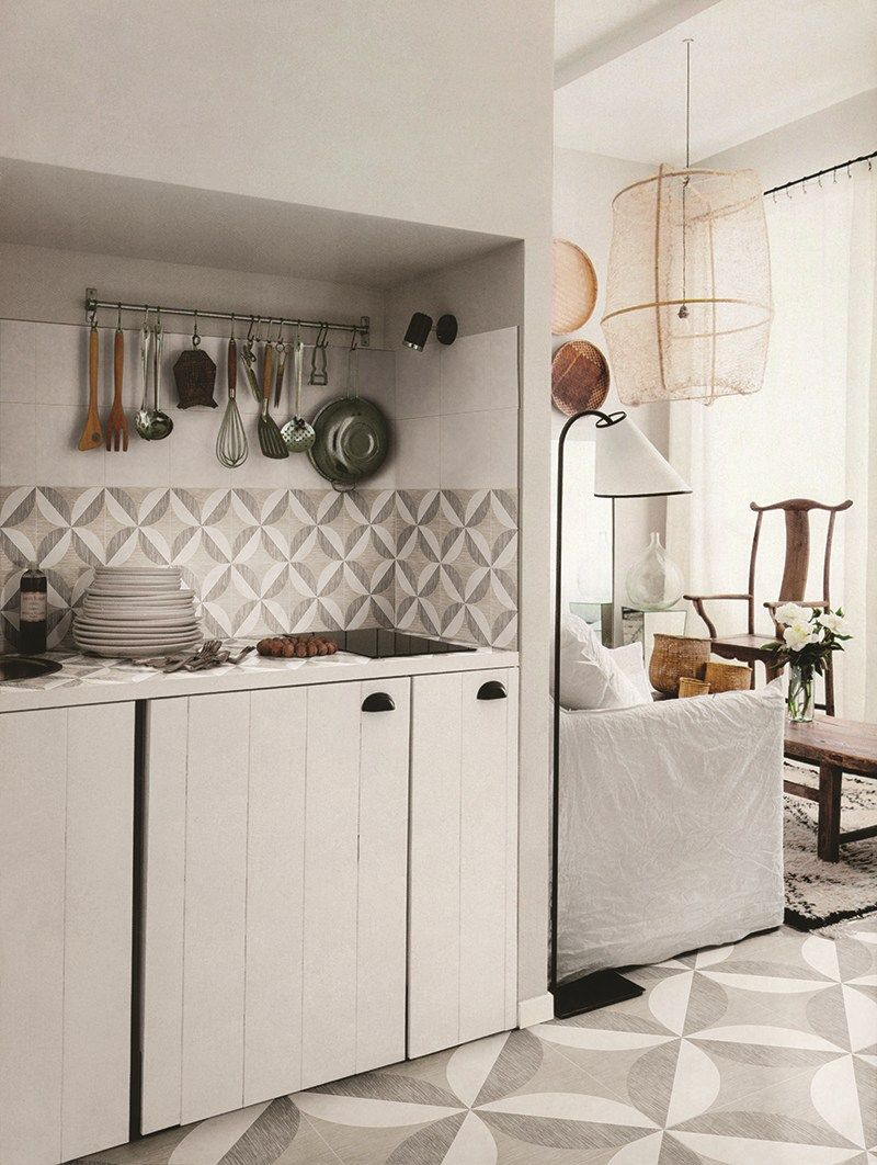 porcelain stoneware wall floor tiles gio by unicabytarget home rh pinterest com