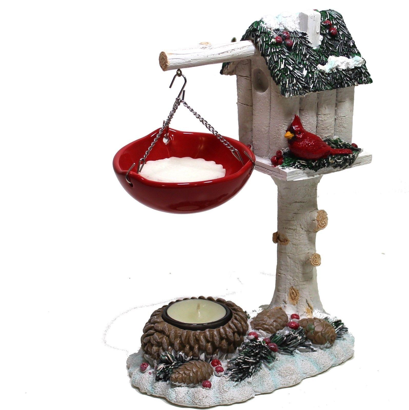 Winter pine hanging tart burner yankee candles pinterest pine