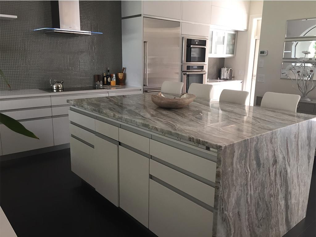 estimator countertops and pictures cost of cabinets omaha kitchen granite best