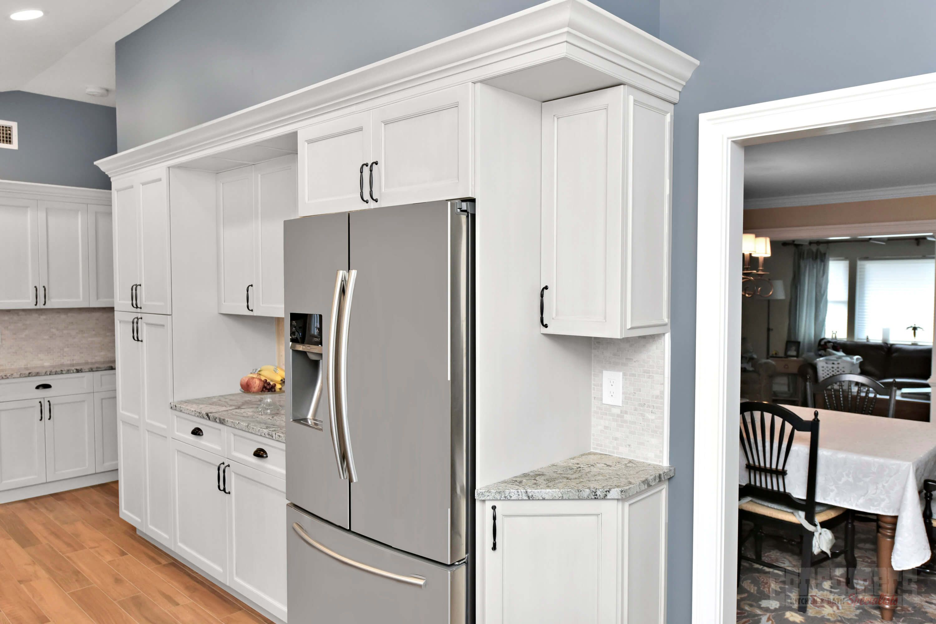 Pin by Consumers Kitchens & Baths on Lake Grove Caboodle ...