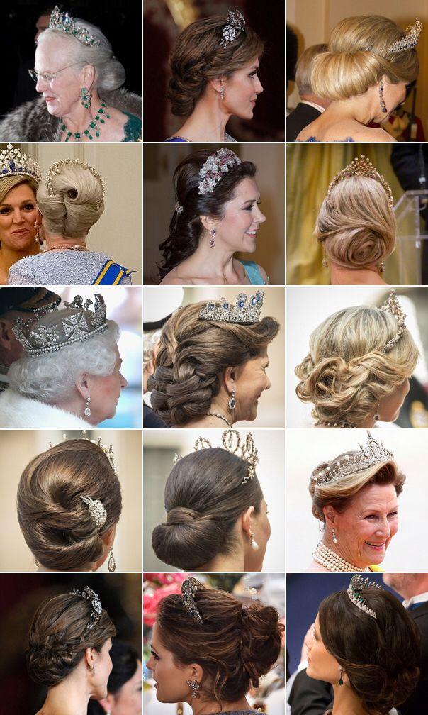 Royal Hair Royal Hairstyles Hair Blonde Balayage