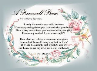 Farewell Quotes Images Farewell Quotes Album Love Pinterest