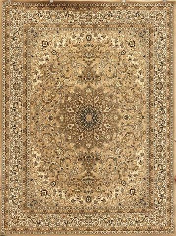 Clearance Rugs Discount Rugs Affordable Area Rugs Rugs On Sale