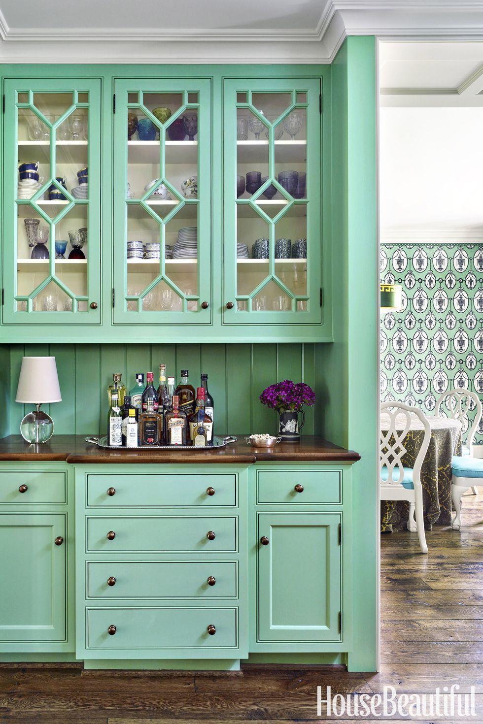 gorgeous green kitchen cabinet ideas kitchen inspiration in