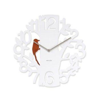clock idea cnc lasercut papercut plotter in 2018 pinterest wanduhren uhren und ideen. Black Bedroom Furniture Sets. Home Design Ideas