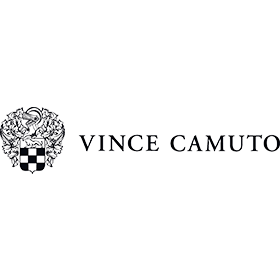 I Just Saved On Vince Camuto With Savehoney A Free Browser Add On That Automatically Finds Discounts Vince Camuto Vince I Tried
