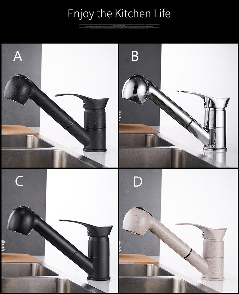 Beautiful Buy Kitchen Faucet Online Water Saver | Kitchen ...